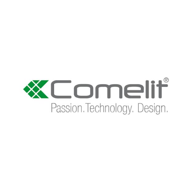 Company_Logos_